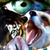LuliUwUr's avatar