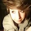 LuliYoursTruly's avatar