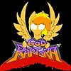 Lulka62's avatar