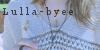 Lulla-byee's avatar