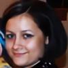lulla7qe's avatar