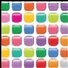 Lullaby7's avatar
