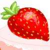 LullabyForTheLost's avatar