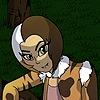 LullabyJak's avatar