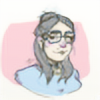 lullabyly's avatar