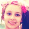 Lullabys-pics's avatar