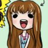 LullabyStAr's avatar