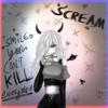 LullabyTheNightmare's avatar