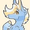 LullabyTheSloth's avatar