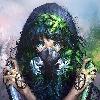 lullabyXR's avatar