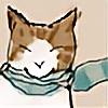 lullades's avatar