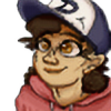 lullalay's avatar