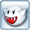 lullaluna's avatar