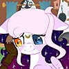 lullam0on's avatar