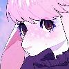 Lullambii's avatar