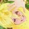 LullaTheOtaku's avatar