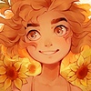 lulles's avatar