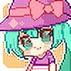 Lulli-chan's avatar