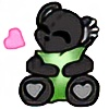 lullish's avatar