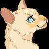 LullNight's avatar