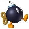 lully2013's avatar