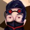 Lullypopsrjps's avatar