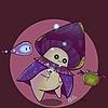 LullyShroom's avatar