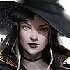 Lulolana's avatar