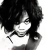 LULOLWE2's avatar
