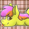 Lulshi's avatar