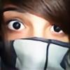 Lulu-Haipa's avatar
