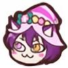 lulu-kitten's avatar