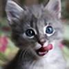 Lulu-Vision's avatar