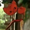 lulu1242's avatar