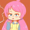 Lulu16YT's avatar