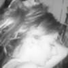 LuLu2929's avatar