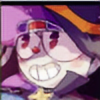 Lulu5000aj's avatar