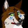 Luluartis's avatar