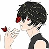 lulubaby12345's avatar