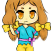 LuLuBellaCalista's avatar