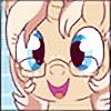 lulubellct's avatar