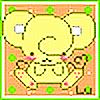 LuluBerri's avatar