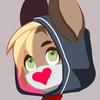 Lulubii's avatar