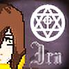 lulubloodyA's avatar