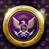lulubos91235's avatar