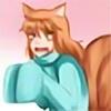 LuluBoxFox's avatar
