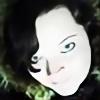 LuluBrokenAngel's avatar