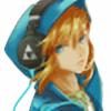 lulubuu's avatar
