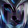 lulucas15's avatar