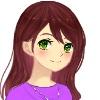 lulucasmlp's avatar